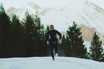 Un viaje al Pirineo   Santi Ráfales
