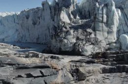 Cambio climático: National Geographic nos conciencia con este vídeo