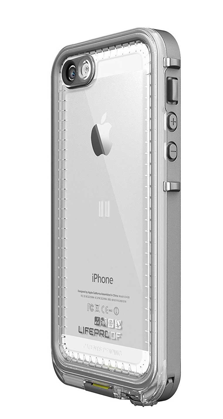 Carcasas para smartphones