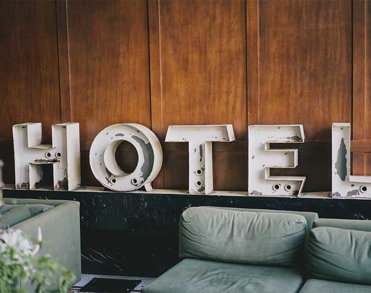 Cómo elegir el mejor hotel en el Pirineo / Foto: Bill Anastas