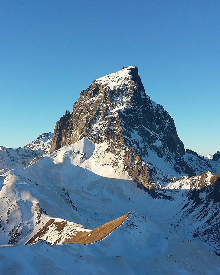 1 - Fotografía montaña Pirineos by @simon_sbsd