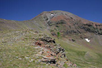 Puigmal / Foto: Jorge Franganillo (vía Wikimedia Commons)