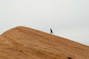 5 cosas útiles para comenzar tu ejercicio personal / Foto: Jeremy Lapak
