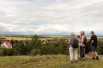 Por qué el senderismo puede ser la gran oportunidad para el turismo sostenible / Foto: Lucie Hosova