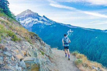 Beneficios de llevar un diario de entrenamiento / Foto: Brian Erickson