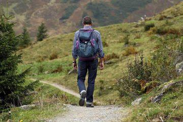Conoce las razones por las que el turismo de montaña es la mejor opción