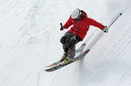 Descubre cuáles son las ventajas del turismo activo y del esquí
