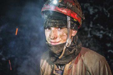 Cómo elegir la mejor linterna frontal / Foto: Anton Shakirov