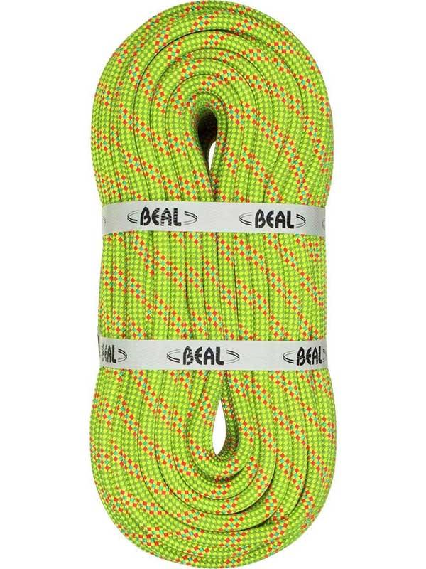 Beal Rando 8mm