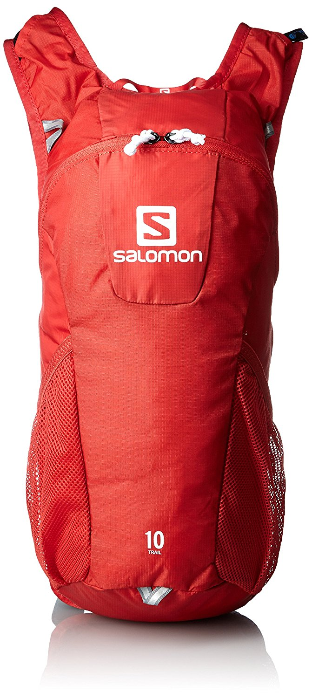 Mochila Salomon Trail 10
