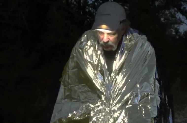Cómo utilizar una manta térmica