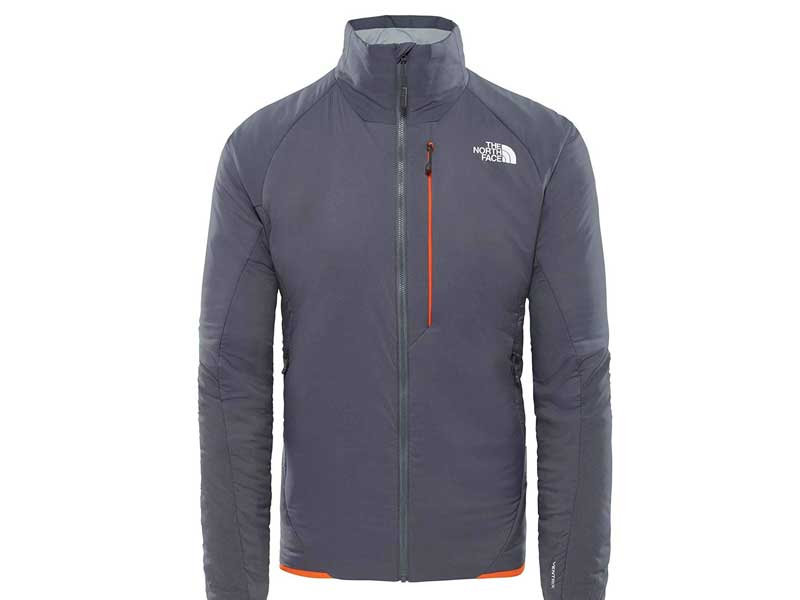 The North Face M Ventrix Jacket