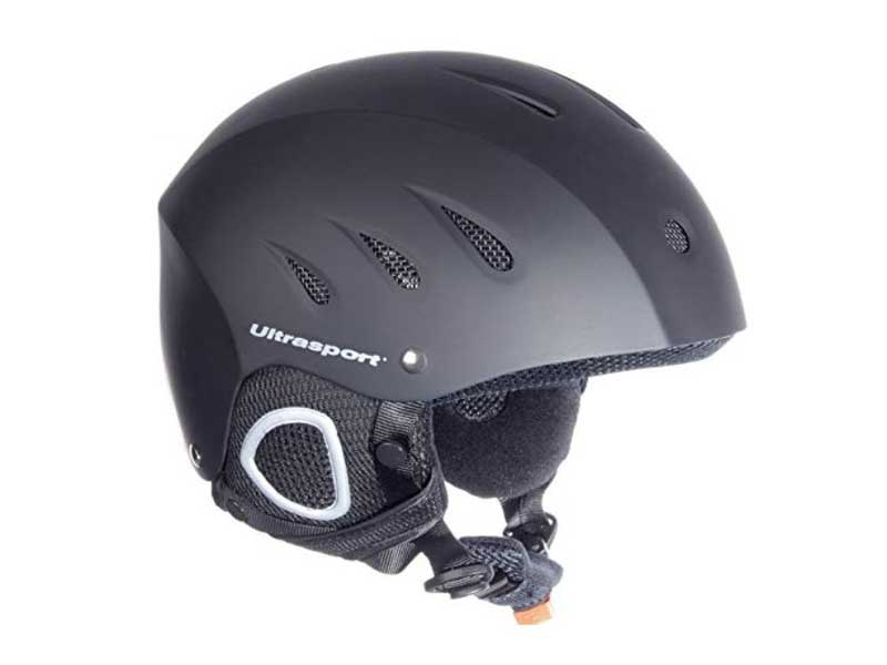 Casco Ultrasport Race Edition
