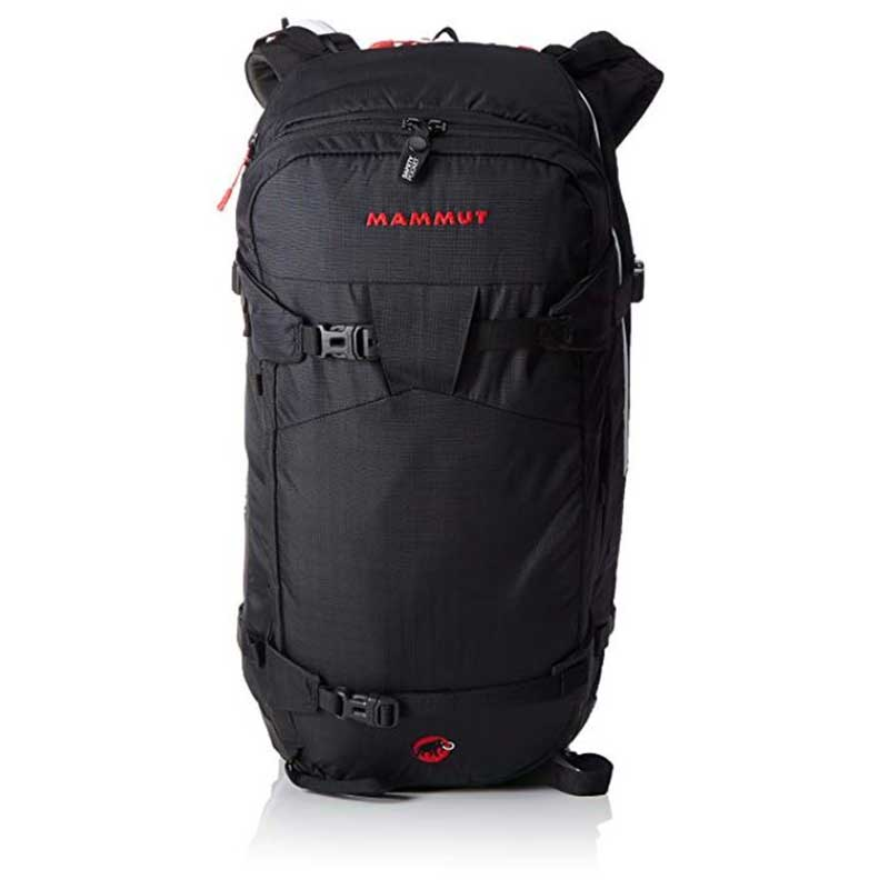 Pro Removable Airbag 3.0 Avalanche Airbag Backpack 3.0
