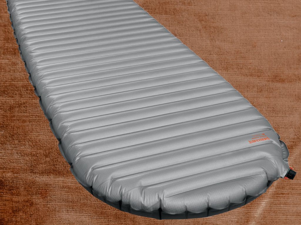 Therm-a-Rest_NeoAir Xtherm