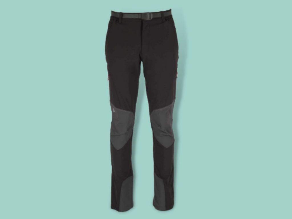 Ternua® Pantalon Withorn Pant
