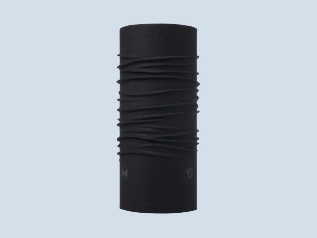 Buff Solid ThermoNet Tubular