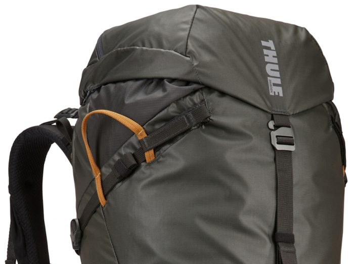 Thule Stir Alpine 40L