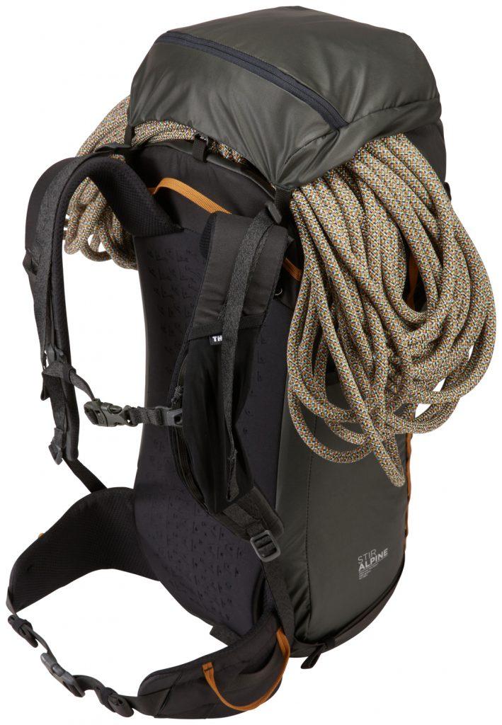 Mochila Thule Stir Alpine 40L